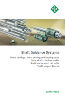 INA Shaft Guidance Systems - NASLOVNA.PNG