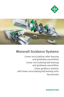 INA Monorail guidance systems - NASLOVNA.PNG