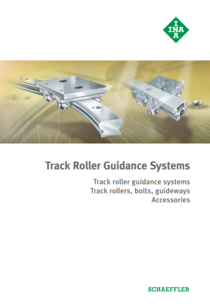INA Track Roller Guidance Systems - NASLOVNA.PNG